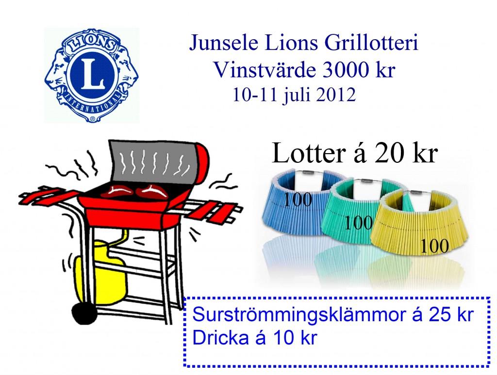 Grilllotteri-1024x774