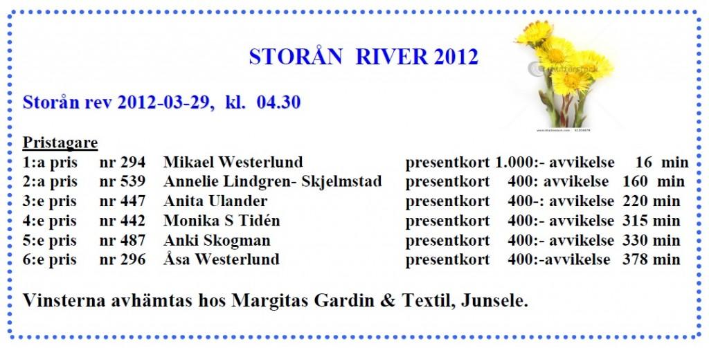 Storan-rev-2012-1024x503